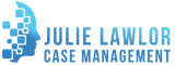 Web-Logo-005
